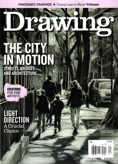 drawing magazine subscription discounts renewal. Black Bedroom Furniture Sets. Home Design Ideas