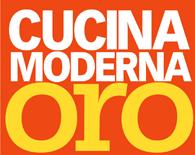 Cucina moderna oro magazine discount subscription - Cucina moderna oro ...