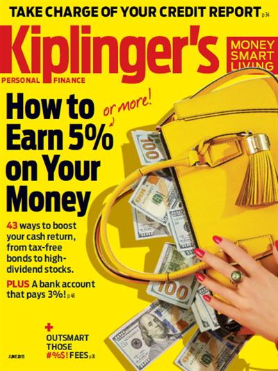 magazine discount chronicle higher education subscription