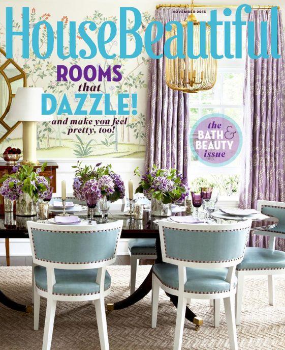 home garden magazines house beautiful magazine subscription