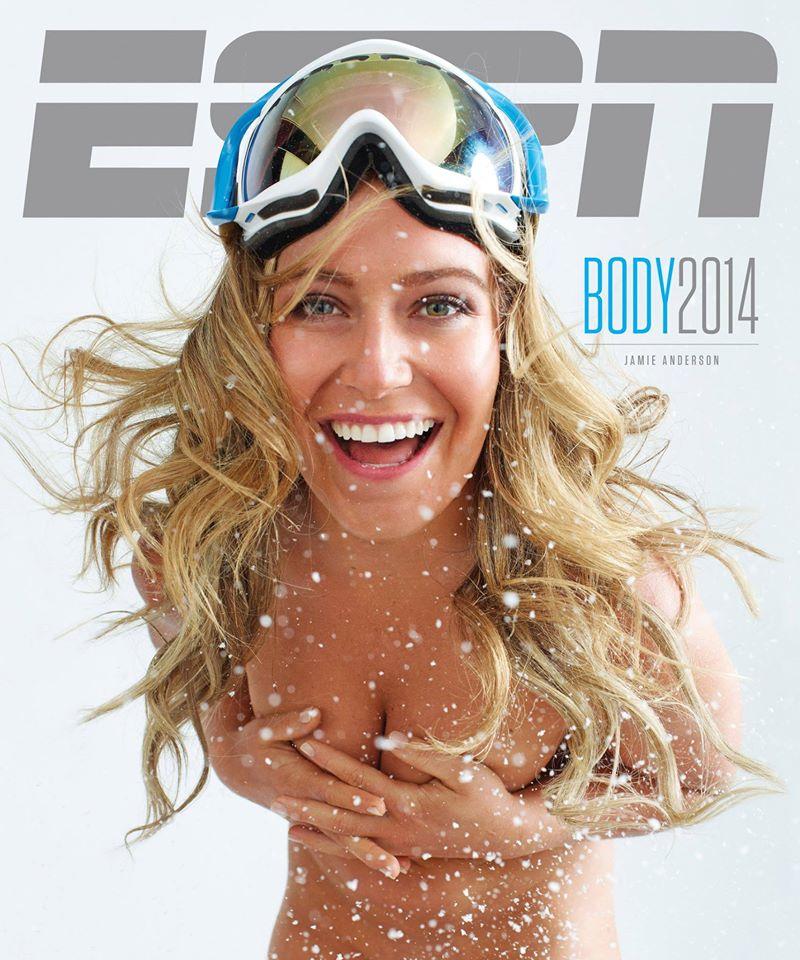 ESPN The Magazine Subscription Deal