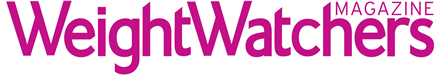 Weight Watchers Magazine logo
