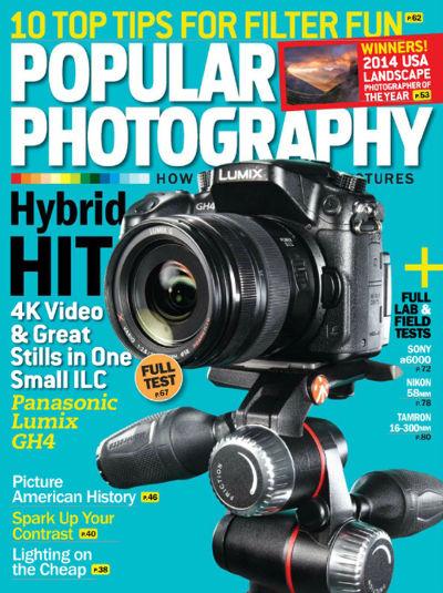 ... Magazines » Popular Photography & Imaging Magazine Subscription: www.magazinediscountcenter.com/magazine-subscription/popular...