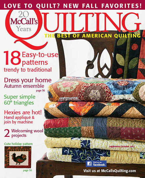 fine woodworking magazine subscription discount | Woodworking Simple ...