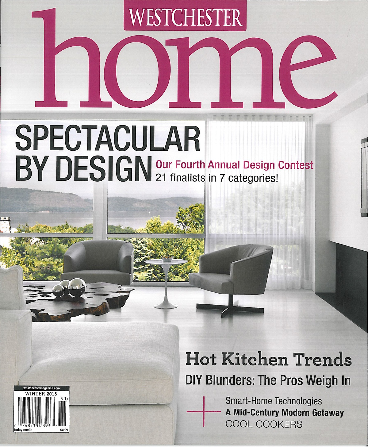 Westchester home magazine subscriptions renewals gifts Free interior design magazine subscriptions