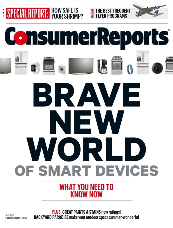 consumer reports magazine subscriptions renewals gifts autos post. Black Bedroom Furniture Sets. Home Design Ideas