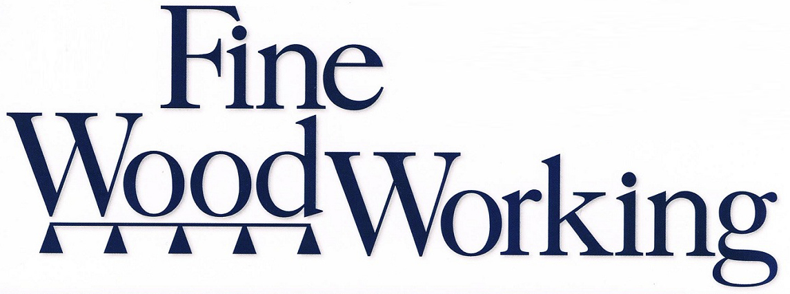 fine woodworking magazine subscription deal | Fabulous Woodworking ...