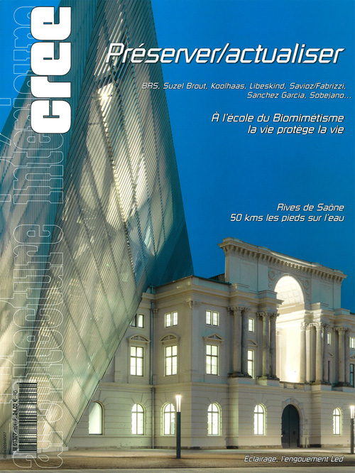 architecture interieure cree magazine discount subscription