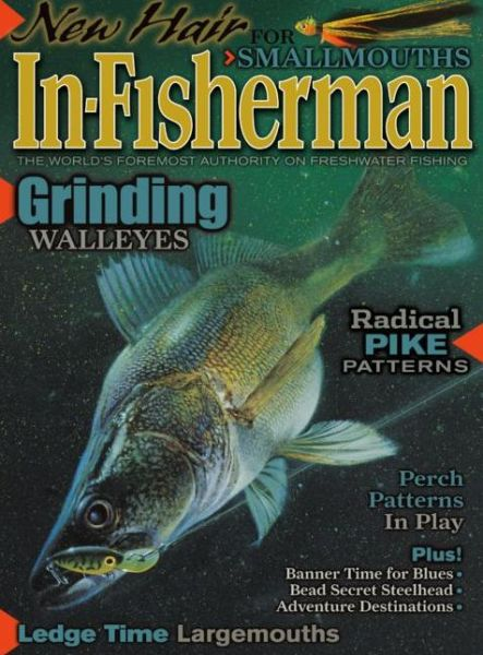 In fisherman magazine subscription discounts deals for Fishing magazine subscription