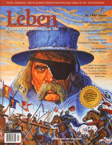 Biography magazine subscription