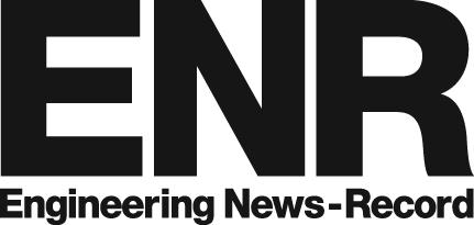 Engineering News-Record