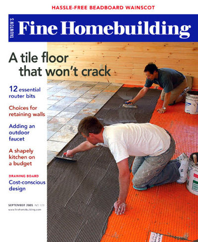 Permalink to fine woodworking magazine subscription discount