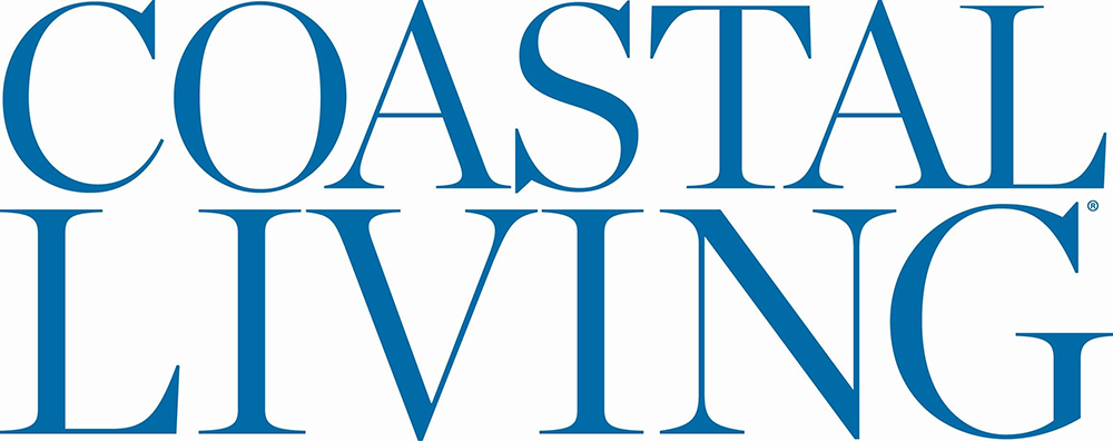 Coastal living magazine subscription discounts renewals for Country living magazine customer service