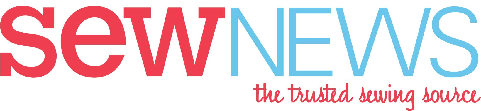Sew News Magazine Subscriptions | Renewals | Gifts
