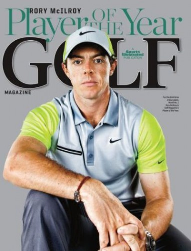 Best Price for Golf Magazine Subscription