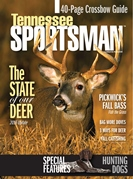 Best Price for Tennessee Sportsman Magazine Subscription