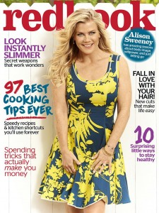 Subscribe to Redbook