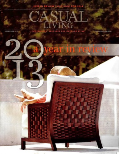 Best Price for Casual Living Magazine Subscription