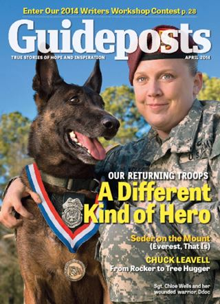 Best Price for Guideposts Magazine Subscription