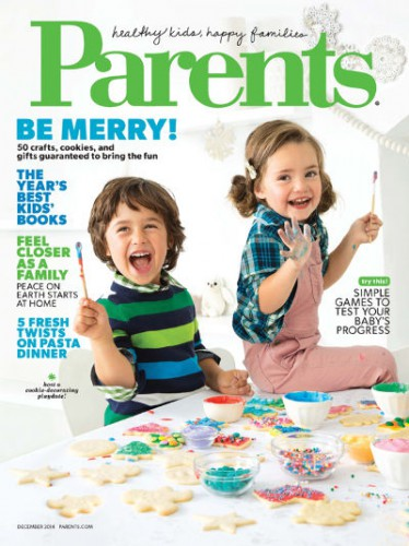 Best Price for Parents Magazine Subscription
