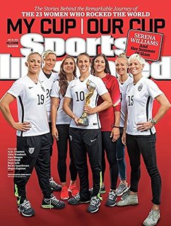 Sports Illustrated Magazine Subscription Deals