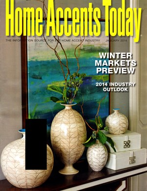 Best Price for Home Accents Today Magazine Subscription