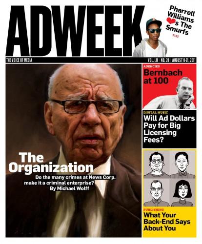 Adweek - Digital