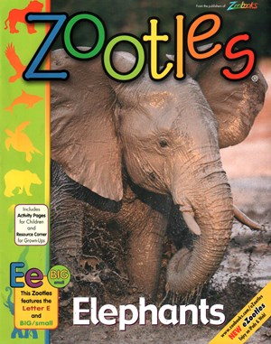 Subscribe to Zootles