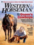 Western Horseman Magazine Subscription
