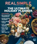 Real Simple Magazine Subscription Discount