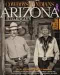 Arizona Highways Magazine