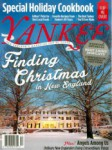 Yankee Magazine Subscription