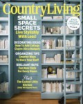 Country Living Magazine