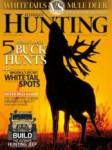 Hunting Magazine