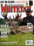 North American Whitetail Magazine Subscription