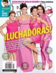 People En Espanol Magazine Subscription