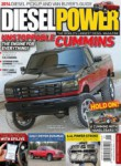 Diesel Power Magazine - 2014-01-01