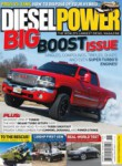 Diesel Power Magazine - 2013-11-01