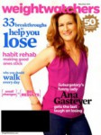 Weight Watchers Magazine - 2013-05-01