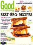 Good Housekeeping Magazine - 2014-06-01