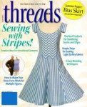 Threads Magazine - 2012-07-01
