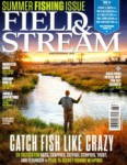 Field & Stream Magazine - 2013-06-01