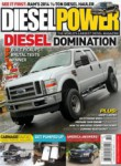 Diesel Power Magazine - 2013-10-01