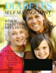 Diabetes Self-Management Magazine - 2013-07-01