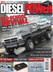 Diesel Power Magazine - 2013-12-01