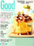 Good Housekeeping Magazine - 2014-04-01