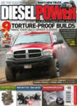 Diesel Power Magazine - 2013-09-01