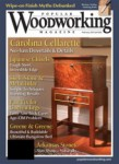 Popular Woodworking Magazine Subscriptions | Renewals | Gifts