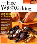 Fine Woodworking Magazine Subscriptions | Renewals | Gifts