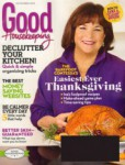 Good Housekeeping Magazine - 2013-11-01